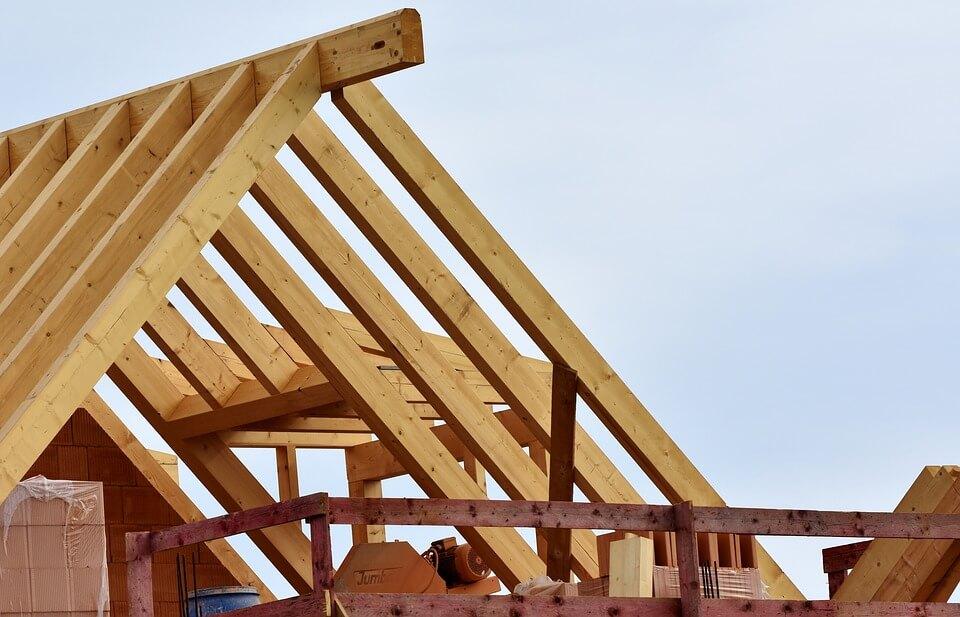 Монтаж крыши своими руками – подробная инструкция от Центра Мастеров Кровли