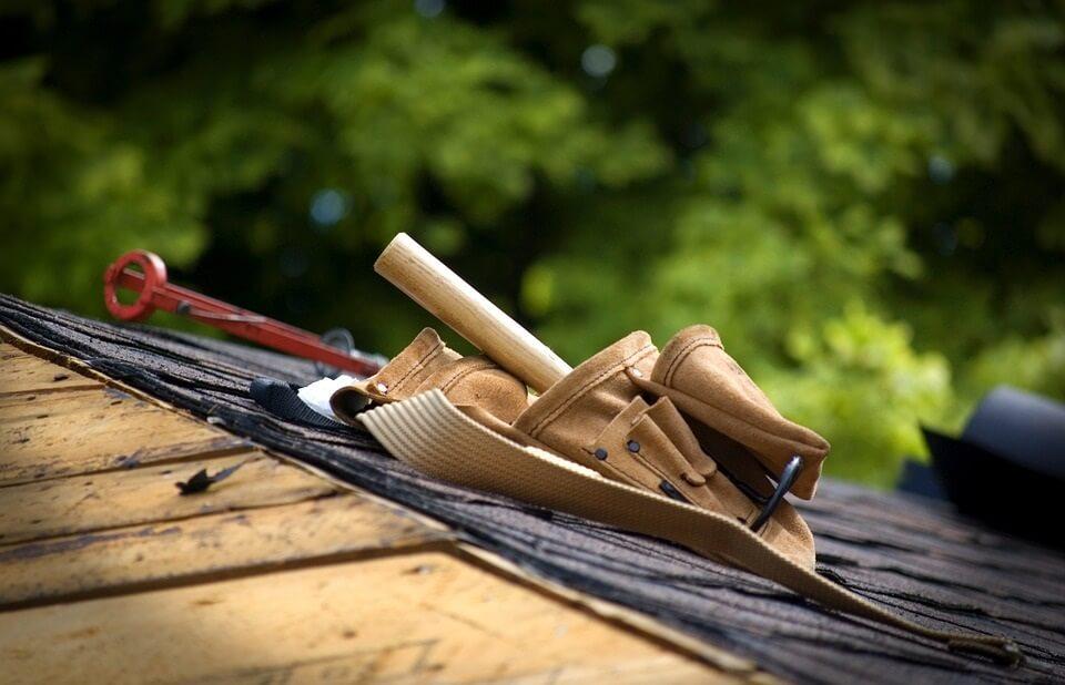 Как перекрыть крышу – подробная инструкция от Центра Мастеров Кровли