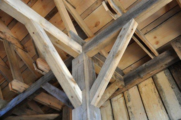 post-2232962_960_720-600x398 Как перекрыть крышу - подробная инструкция от Центра Мастеров Кровли