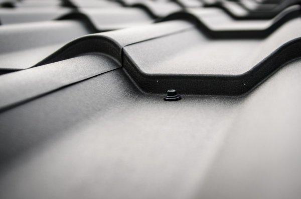 roof-plate-264744_960_720-600x397 Как перекрыть крышу - подробная инструкция от Центра Мастеров Кровли