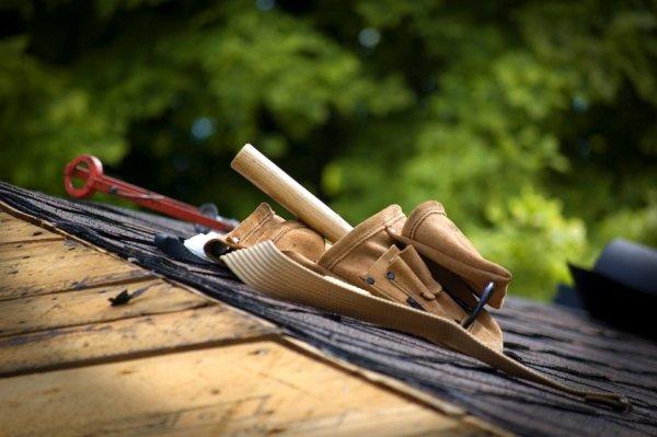 Как перекрыть крышу - подробная инструкция от Центра Мастеров Кровли