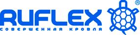 ruflex Гибкая черепица RUFLEX