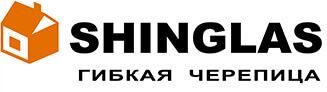 shinglas Гибкая черепица SHINGLAS