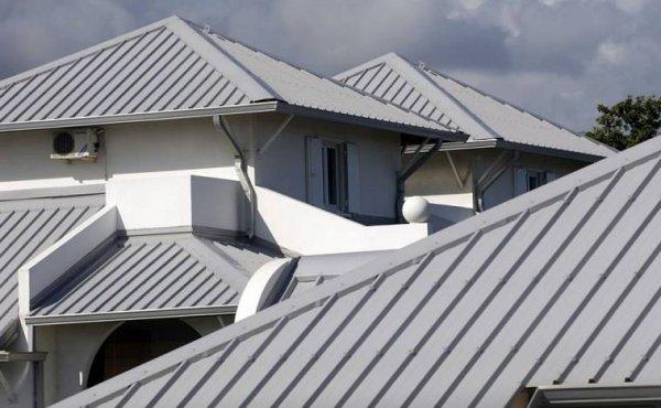 image12-600x370 Как выбрать правильное покрытие для разных видов крыш. Разумная экономия при обустройстве кровли.