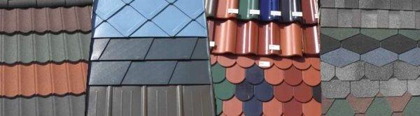 image2-600x166 Особенности кровли крыши дома