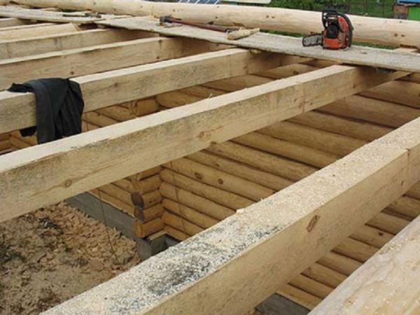 Особенности и этапы строительства односкатной крыши: руководство для монтажа своими руками